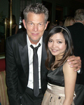 david-foster-and-charlice.jpg